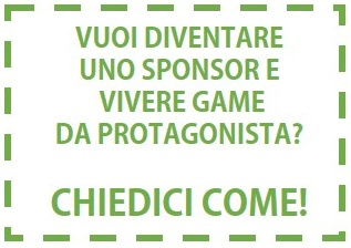 VIVI GAME DA PROTAGONISTA