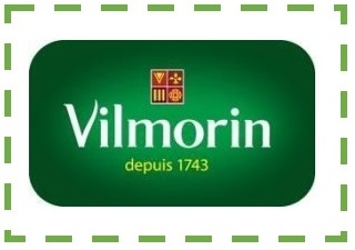 GOLDEN SPONSOR DI GAME 2015 - VILMORIN