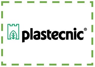 ESPOSITORE DI GAME 2015 - PLASTECNIC