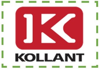 ESPOSITORE GAME 2015 - KOLLANT