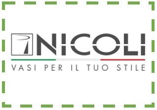 ESPOSITORE GAME 2015 - NICOLI