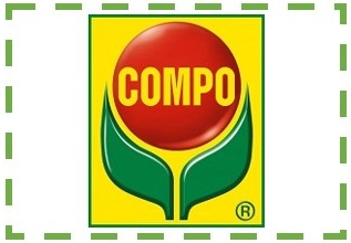 COMPO Main Sponsor di GAME GARDENING MEETING 2018