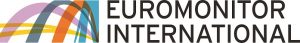 EUROMONITOR INTERNATIONAL A GAME