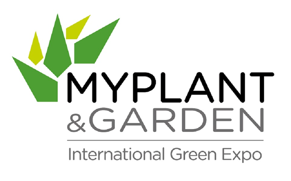 GAME GARDENING MEETING - PROMOSSO DA MYPLANT AND GARDEN