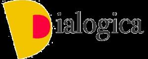 DIALOGICA A GAME