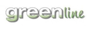 greenline Media Partner di GAME GARDENING MEETING