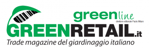 greenretail.it