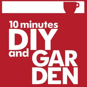 DIYANDGARDEN A GAME