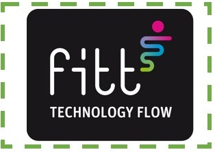FITT Platinum Sponsor di GAME GARDENING MEETING 2018