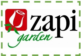 ZAPI Platinum Sponsor di GAME GARDENING MEETING 2018